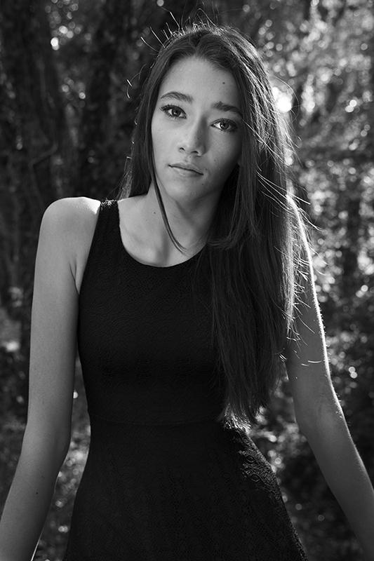 Alyssa2margothostphotographe