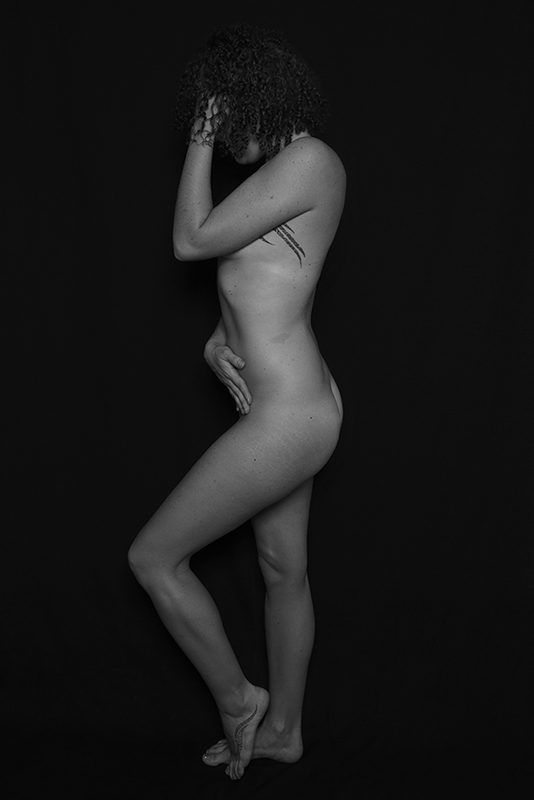Bodies3margothostphotographe