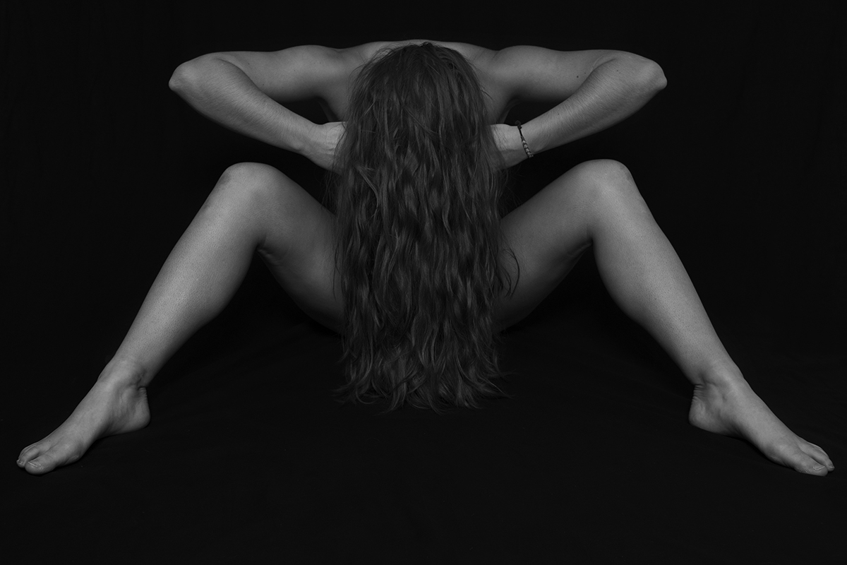 Bodies4margothostphotographe