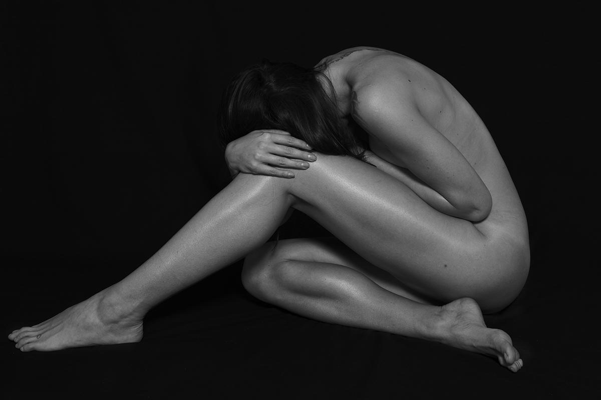 Bodies6margothostphotographe