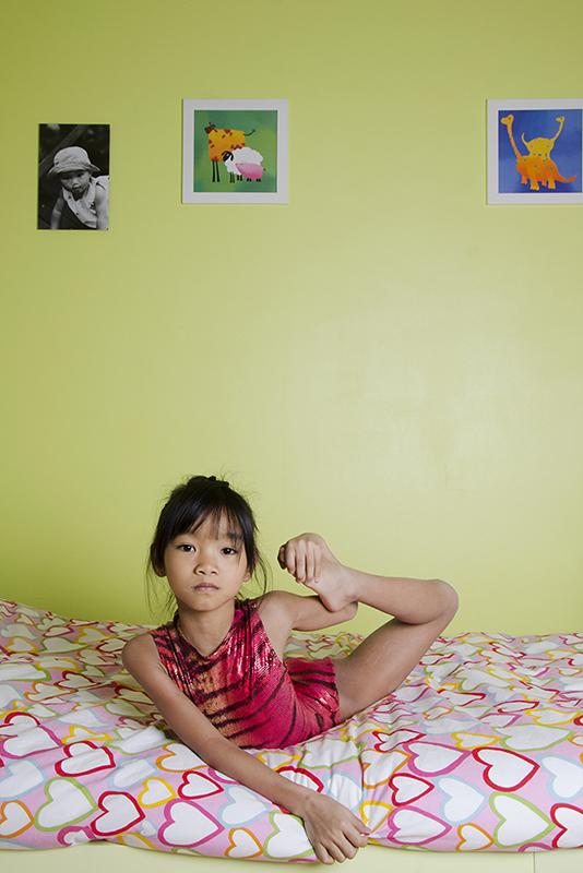 Gymnaste1margothostphotographe