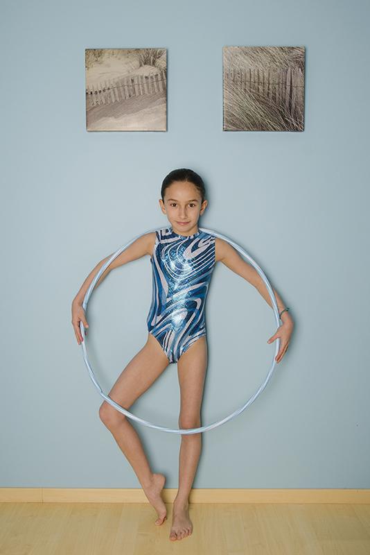 Gymnaste2margothostphotographe