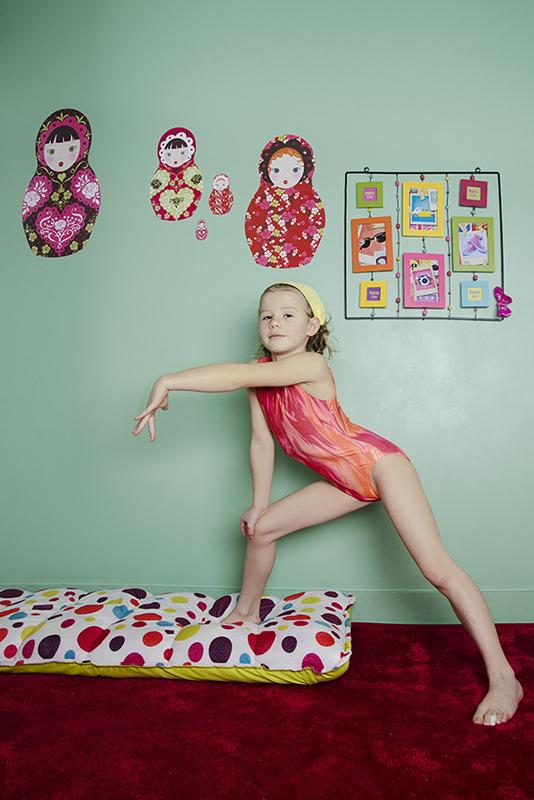 Gymnaste3margothostphotographe