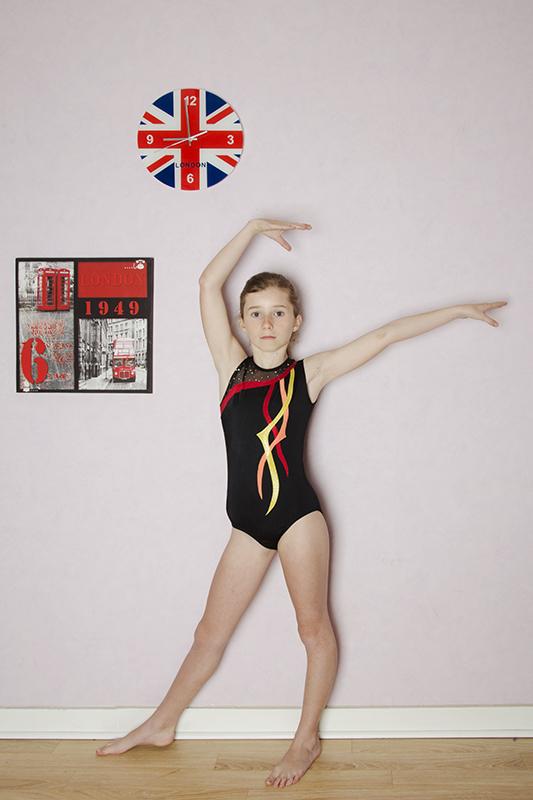 Gymnaste4margothostphotographe