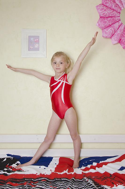 Gymnaste5margothostphotographe