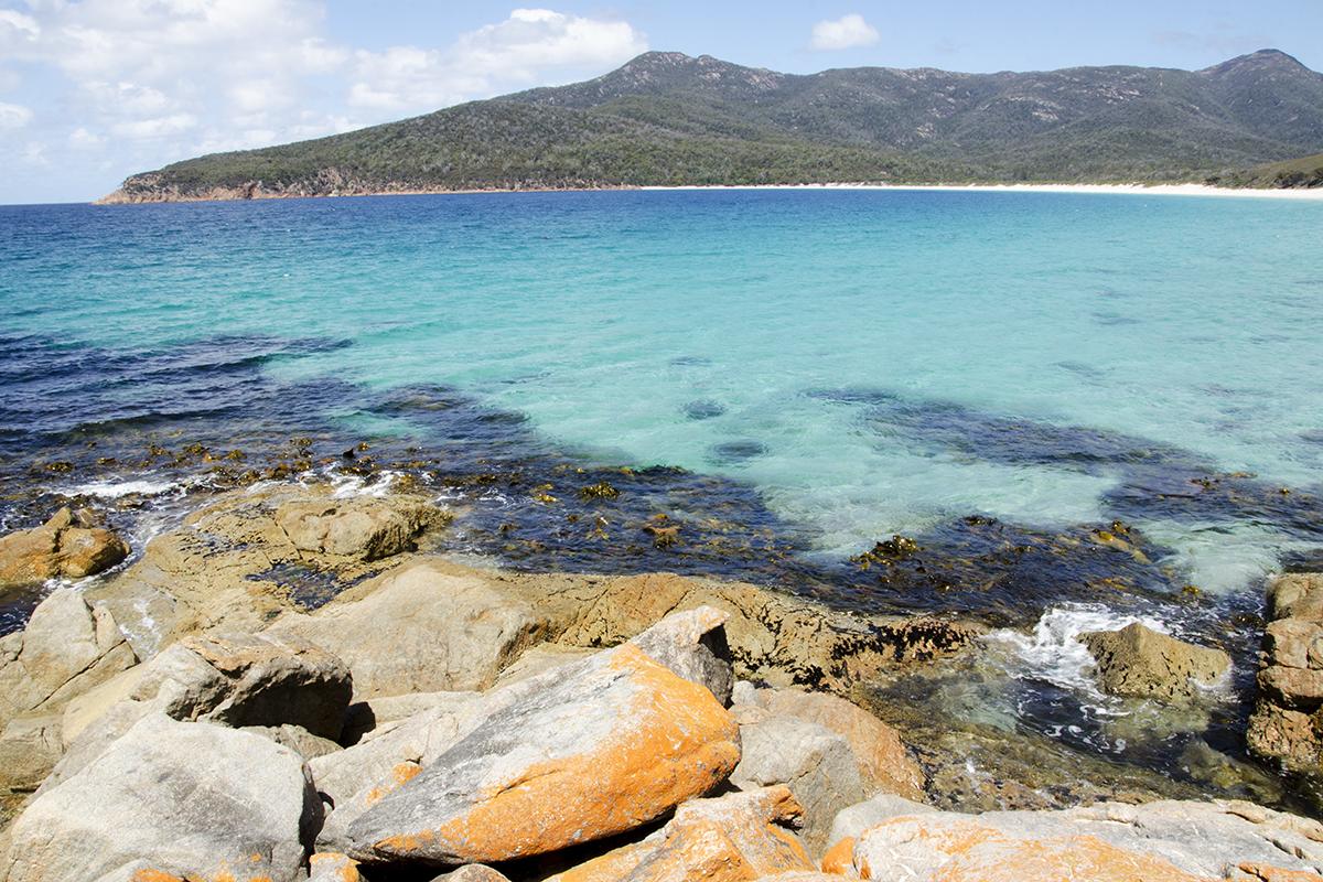 Tasmanie1margothostphotographe