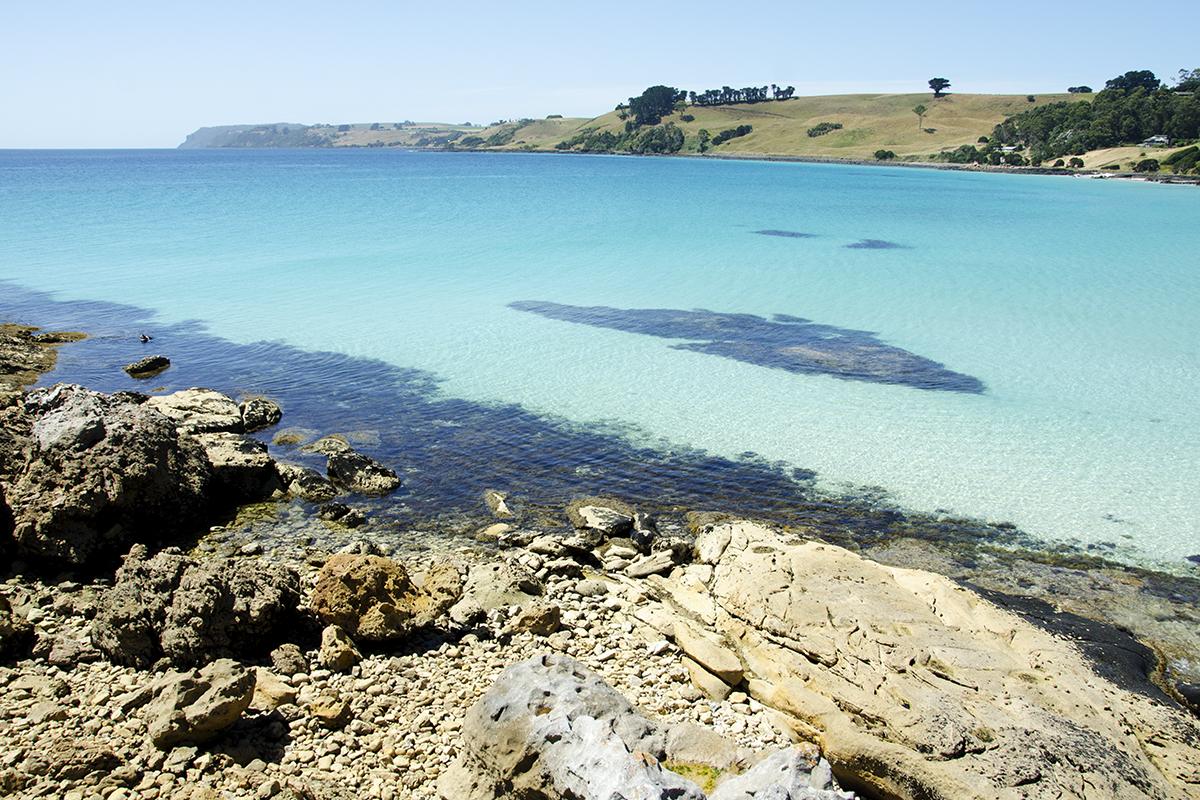 Tasmanie2margothostphotographe