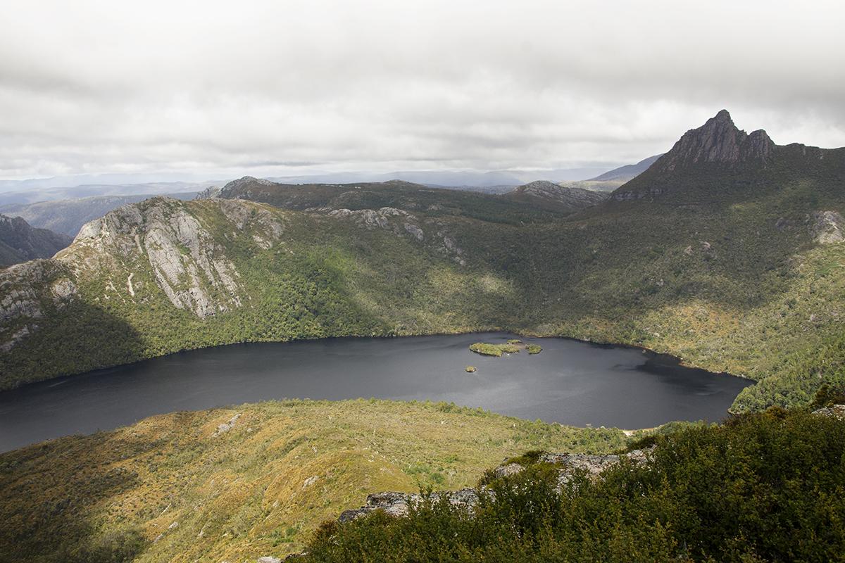 Tasmanie3margothostphotographe
