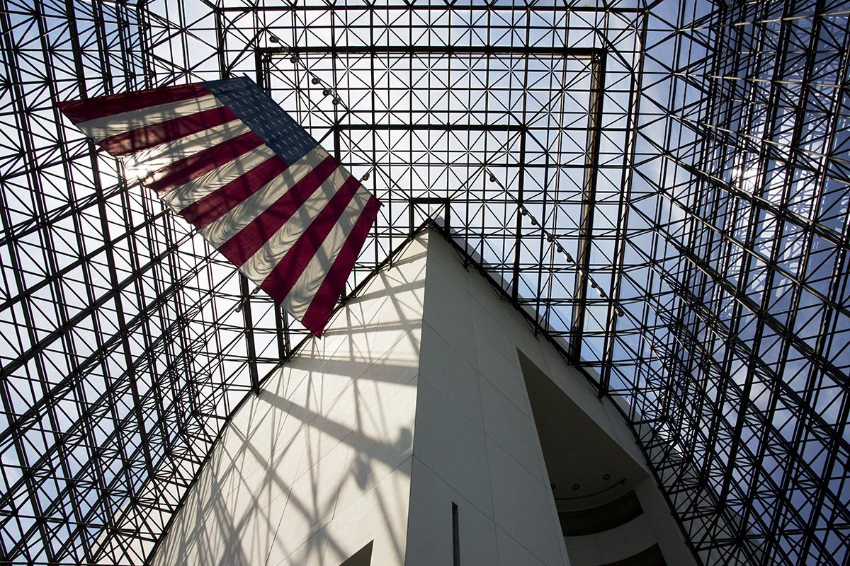 USA3margothostphotographe